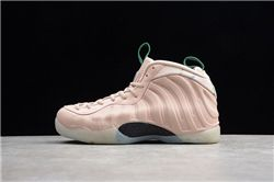 Women Sneakers Nike Air Foamposite One AAAA 220