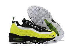 Kids Nike Air Max 95 Sneakers 209