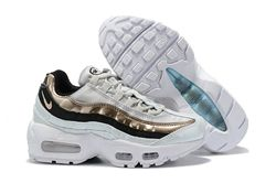 Kids Nike Air Max 95 Sneakers 210