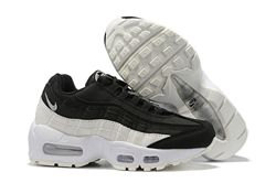 Kids Nike Air Max 95 Sneakers 211