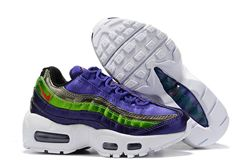 Kids Nike Air Max 95 Sneakers 212