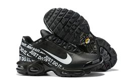 Men Nike Air Max Plus TN Running Shoes 374