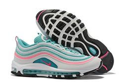 Men Nike Air Max 97 Running Shoes 511