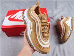 Women Nike Air Max 97 Sneakers AAAA 396