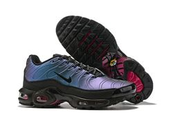 Men Nike Air Max Plus TN Running Shoes 377