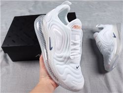 Women Nike Air Max 720 Sneakers AAAA 247