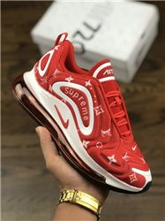 Men Nike Air Max 720 Running Shoes AAA 266