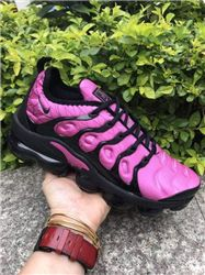 Men Nike Air VaporMax Plus Running Shoes 253