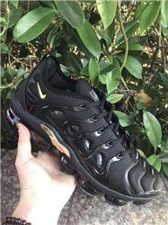 Men Nike Air VaporMax Plus Running Shoes 255