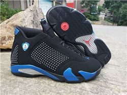 Men Basketball Shoes Air Jordan XIV Retro 240