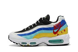 Men Nike Air Max 95 Running Shoes 403