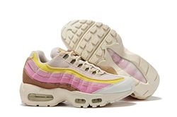 Women Nike Air Max 95 Sneakers 290