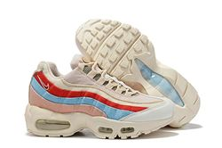 Women Nike Air Max 95 Sneakers 291