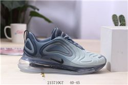 Men Nike Air Max 720 Running Shoes AAA 285