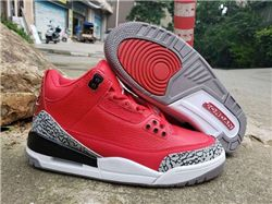Men Basketball Shoes Air Jordan III Retro 352