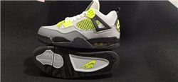 Men Basketball Shoes Air Jordan IV Retro 451