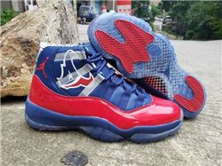 Men Basketball Shoes Air Jordan XI Retro 482