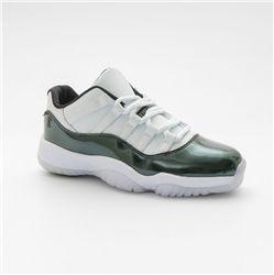 Women Sneakers Air Jordan XI Retro Low AAA 330