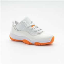Women Sneakers Air Jordan XI Retro Low AAA 333
