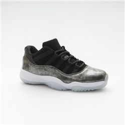 Women Sneakers Air Jordan XI Retro Low AAA 335