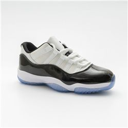Women Sneakers Air Jordan XI Retro Low AAA 337