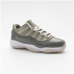 Women Sneakers Air Jordan XI Retro Low AAA 338