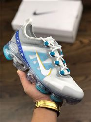 Women Nike Air VaporMax 2019 Sneakers AAAA 259