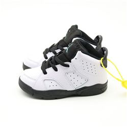 Kids Air Jordan VI Sneakers 232