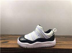 Kids Air Jordan XI Sneakers 264