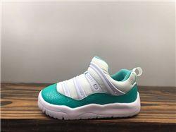 Kids Air Jordan XI Sneakers 265