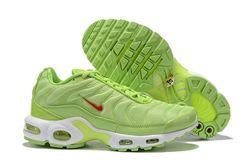 Men Nike Air Max Plus TN Running Shoes 381