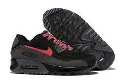 Men Nike Air Max 90 Running Shoe 359
