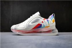 Men Nike Air Max 720 Running Shoes AAAA 290