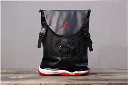 Air Jordan 11 backpack 493