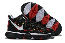 Men Nike Kyrie 5 Basketball Shoes 503