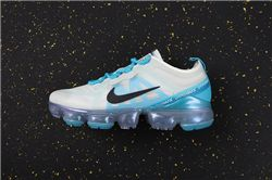Women Nike Air VaporMax 2019 Sneakers AAA 261