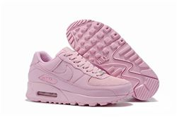 Women Nike Air Max 90 Force 1 Sneakers 307