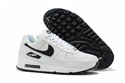 Men Nike Air Max 90 Force 1 Running Shoe 363