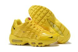 Women Nike Air Max 95 Sneakers 292