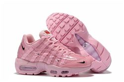 Women Nike Air Max 95 Sneakers 293