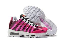 Women Nike Air Max 95 Sneakers 294