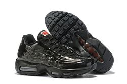 Men Nike Air Max 95 Running Shoes 408