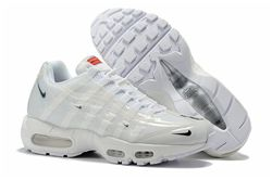 Men Nike Air Max 95 Running Shoes 415