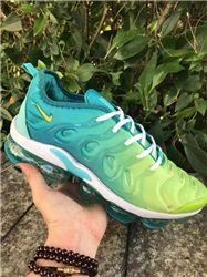 Men Nike Air VaporMax Plus Running Shoes 252