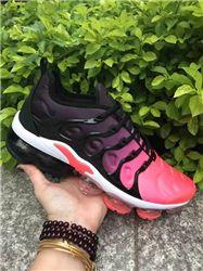 Women Nike Air VaporMax Plus Sneaker 242