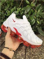Men Nike Air VaporMax Plus Running Shoes 257