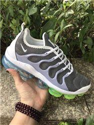 Men Nike Air VaporMax Plus Running Shoes 258