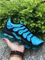 Men Nike Air VaporMax Plus Running Shoes 259