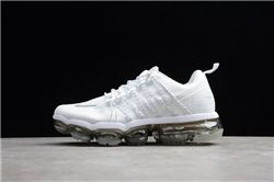 Women Nike Air VaporMax 2019 Sneakers AAAA 263