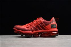 Men Nike Air VaporMax 2019 Running Shoes AAAA 322
